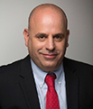 Image Nizan Goldberg - VP Head of Sales Retail Market